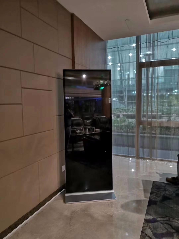 深圳机场贵宾厅项目