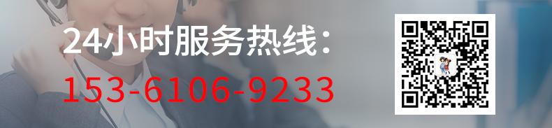 f8bf6ca857281d7bcff02c2c3e12ee0.jpg