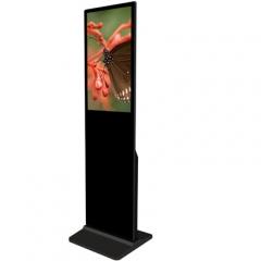 容仁 32寸立式广告机